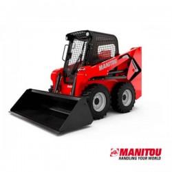 Incarcator multifunctional MANITOU1500R