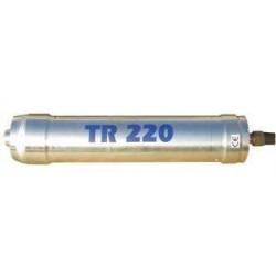 TERRA RAM TR 220
