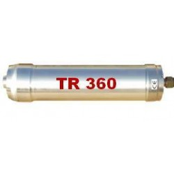 TERRA RAM TR 360