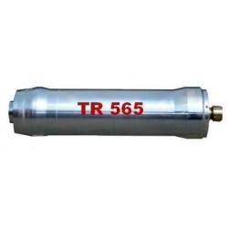 TERRA RAM TR 565
